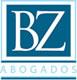 Borlando Zenteno Abogados Logo